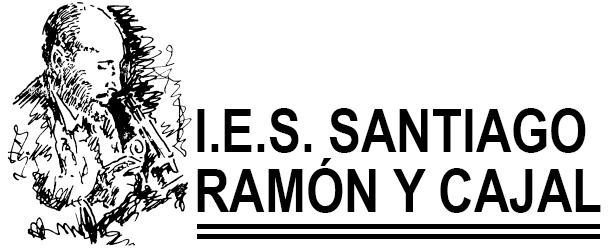I.E.S. Santiago Ramón y Cajal